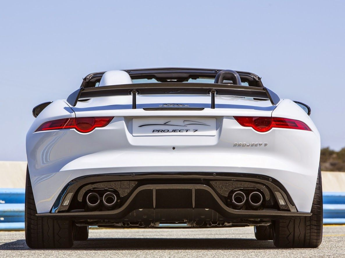 The Jaguar F Type Carleasing Deal One Of The Many Cars Available To Lease At Www Carlease Uk Com Jaguar Car Jaguar F Type Jaguar