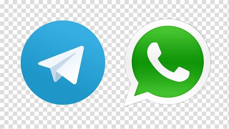 Whatsapp Logo Telegram Whatsapp Instant Messaging Messaging Apps Viber Whatsapp Transparent Background Png Clip In 2021 Messaging App Instant Messaging Logo Facebook