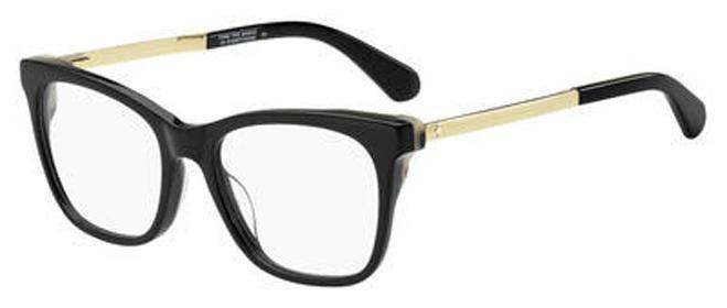 c5b664df752 KATE SPADE Joelyn Eyeglasses