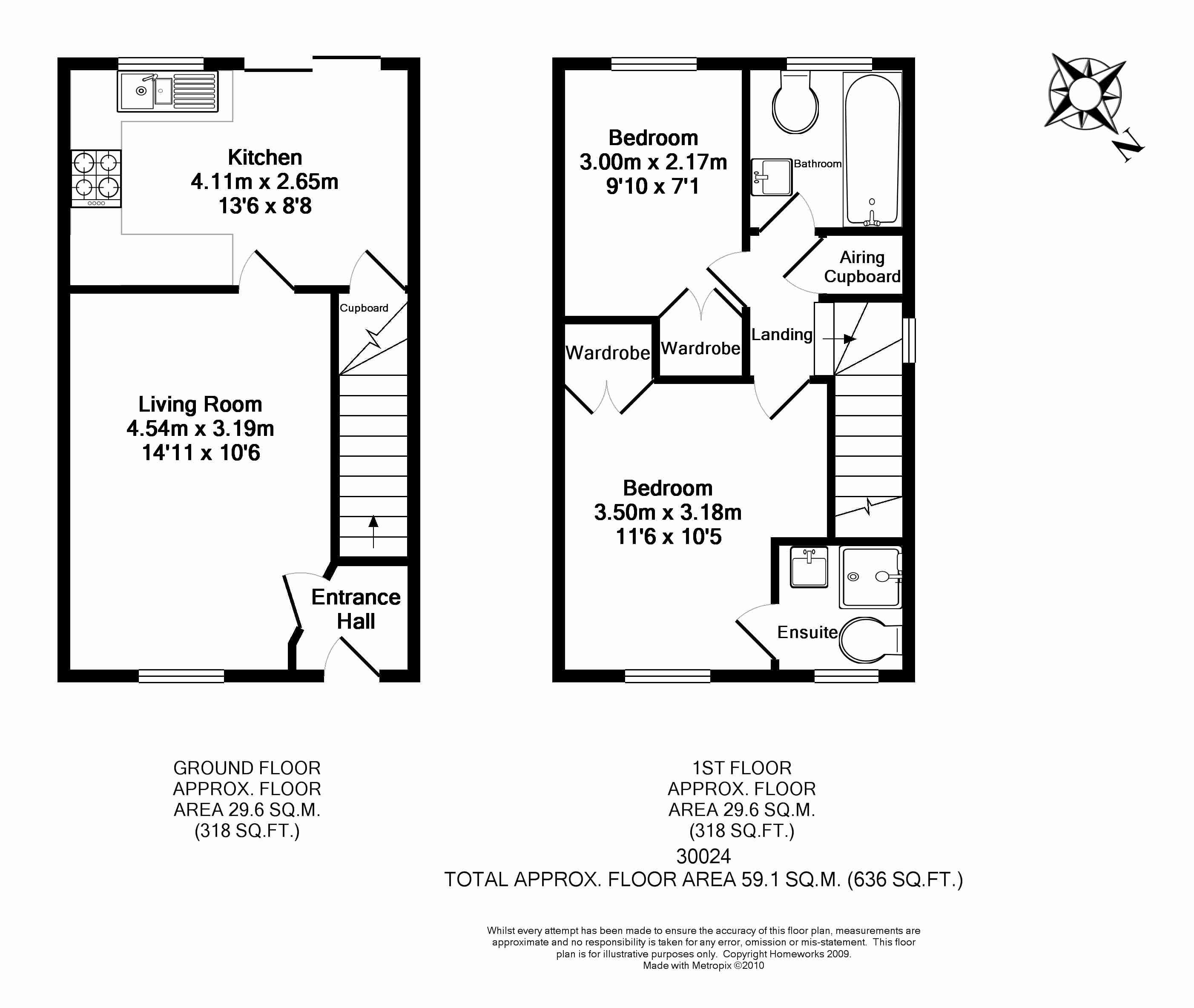 Pin by Becky Brooks on Floor Plans Two bedroom house