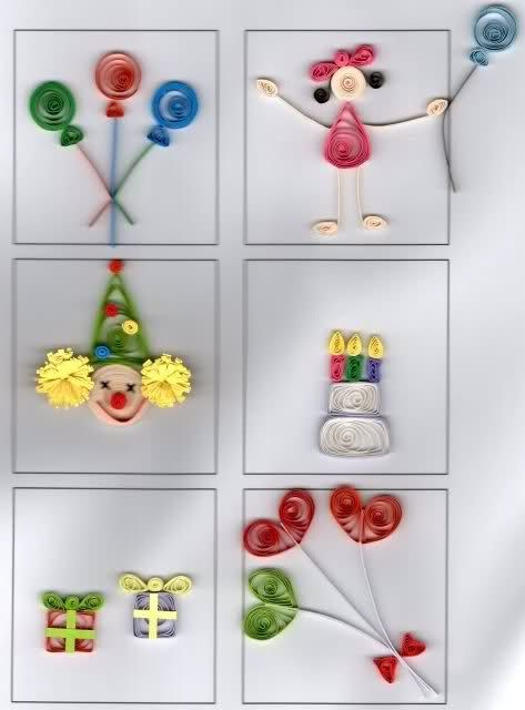 Paper Crafts Ideas Arte De Papel De Coloresarte De Papel