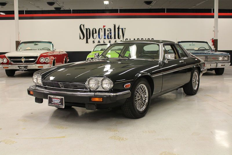 Specialty Sales Classics Jaguar Jaguar Xk Jaguar Cars