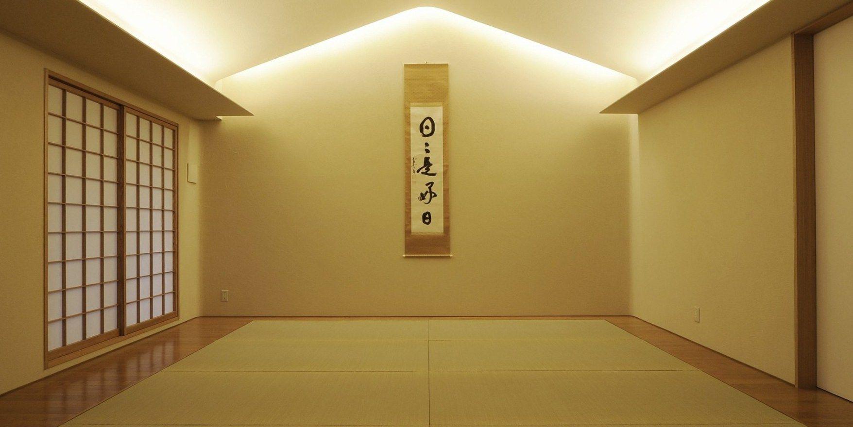 Buddhist Koans 15 of the Deepest Zen Riddles Buddhist