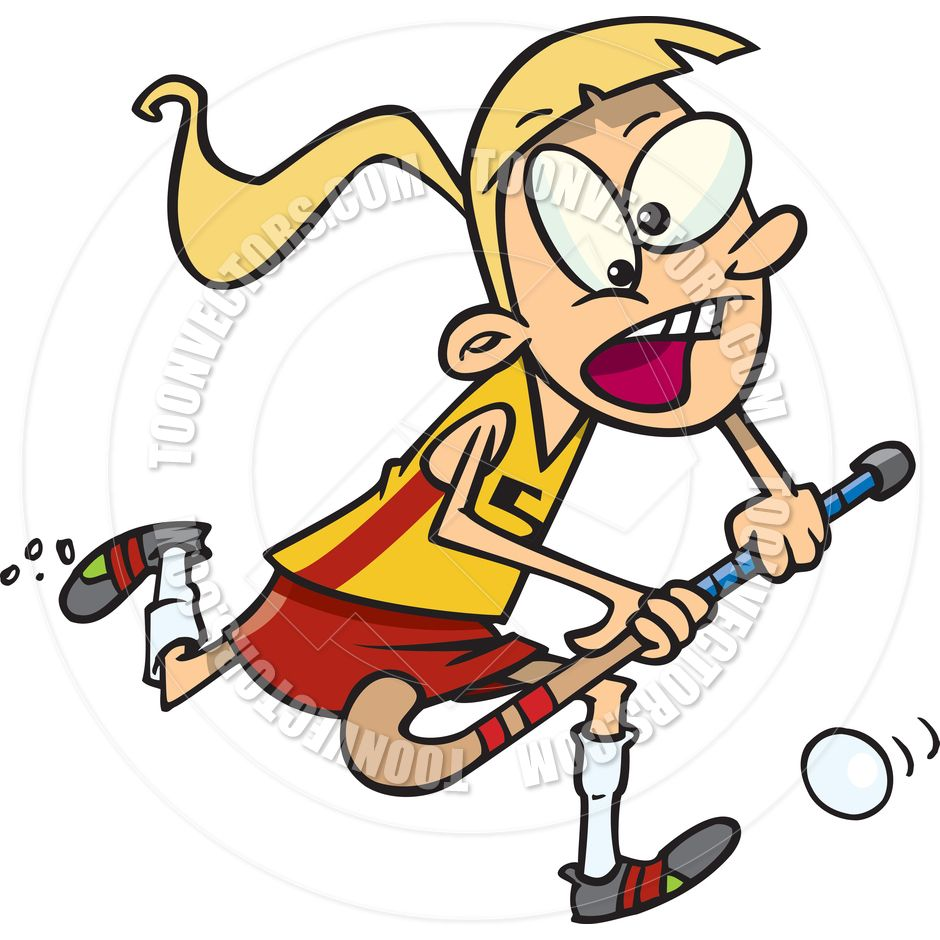 Image Result For Animated Field Hockey Pictures Hockey Pictures Animation Disney Characters