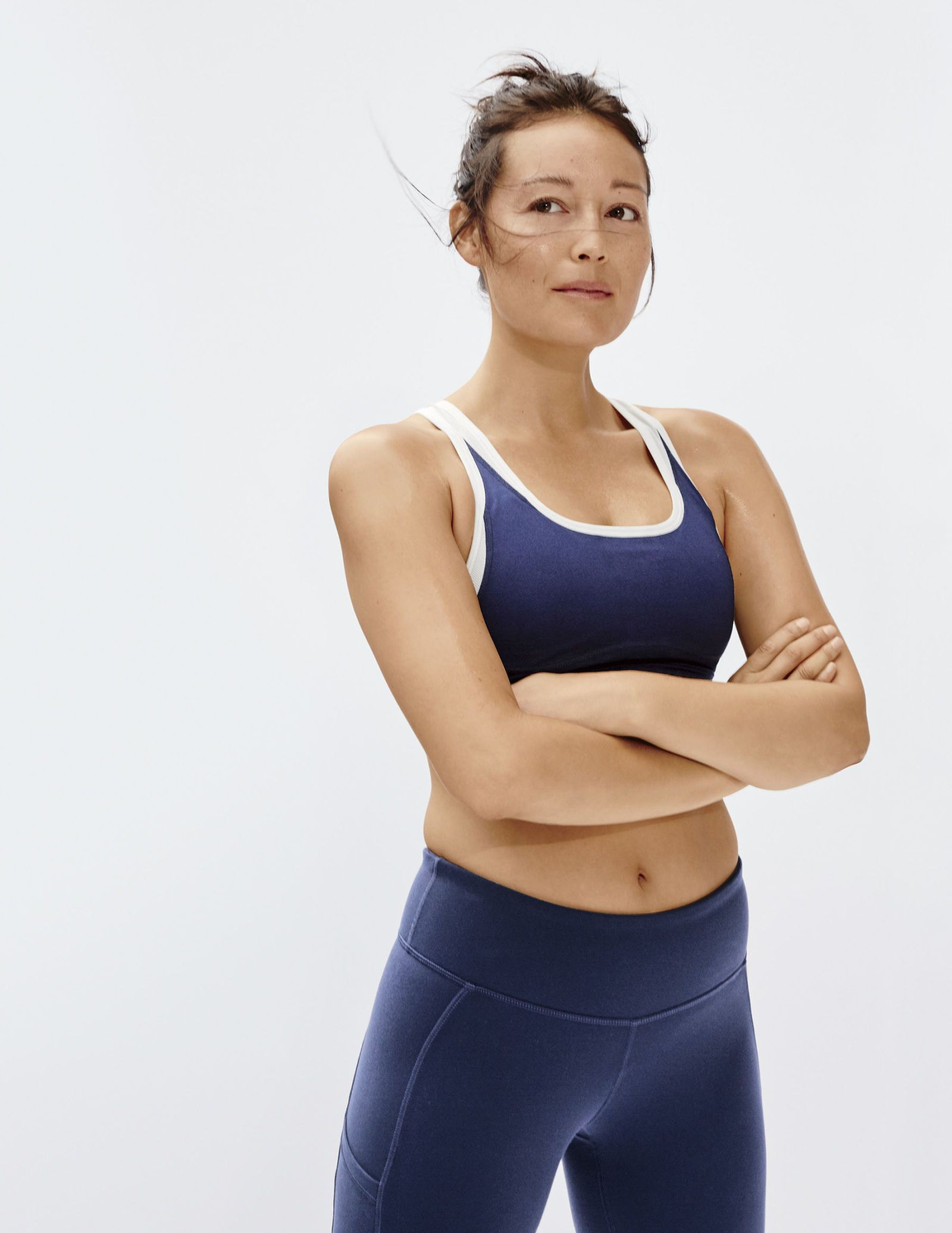 71aaf8ac831d6 J.Crew Launches Its First-Ever Activewear Line with New Balance ...
