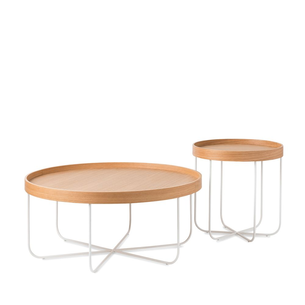 Segment Coffee Table Citta Design Coffee Table Table Hall Table