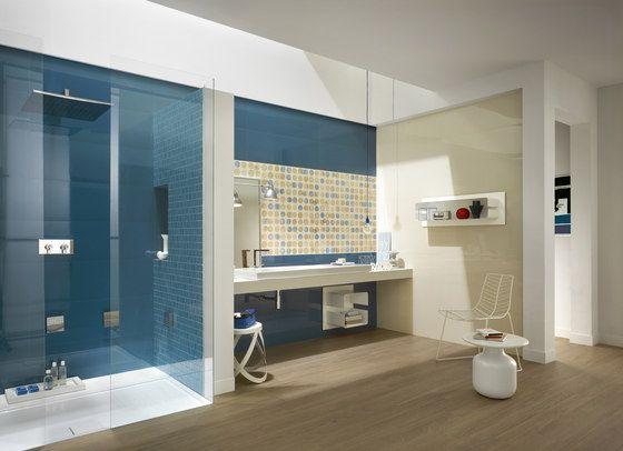 Color Up di Marazzi Group | Ceramica | Piastrelle pareti