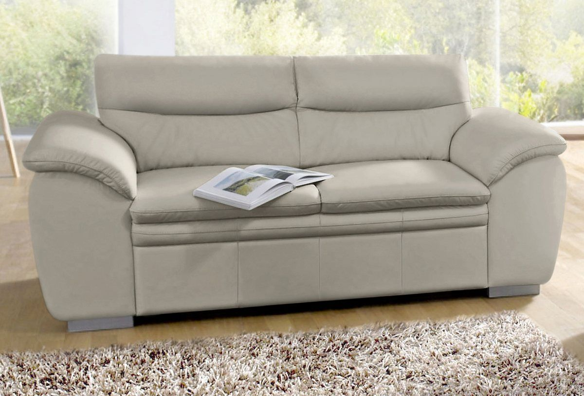 Cotta 2 Sitzer In Verschiedenen Farben Erhaltlich Online Kaufen 3 Sitzer Sofa Ledersofa Echt Leder Sofa