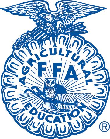 I Have To Say I Wish I Could Ve Been In Ffa Ffa Ag Education