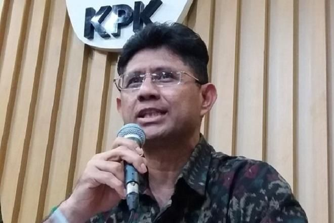 Covesia.com - Wakil Ketua Komisi Pemberantasan Korupsi (KPK), Laode M Syarif menilai lembaga penegakan hukum di Indonesia masih bermasalah setelah menangkap...