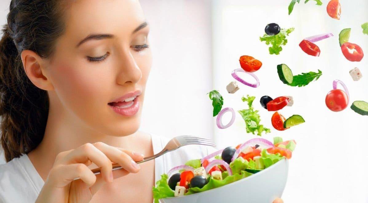 Gestational diabetes diet plan recipes picture 7