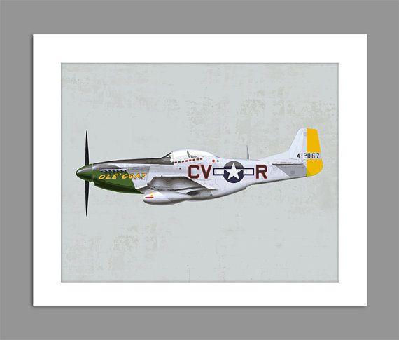Pin On World War 2 War Birds Airplanes