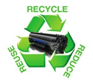 How to Recycle Toners and Cartridges  Cartridge Shop 097bd5d43ba