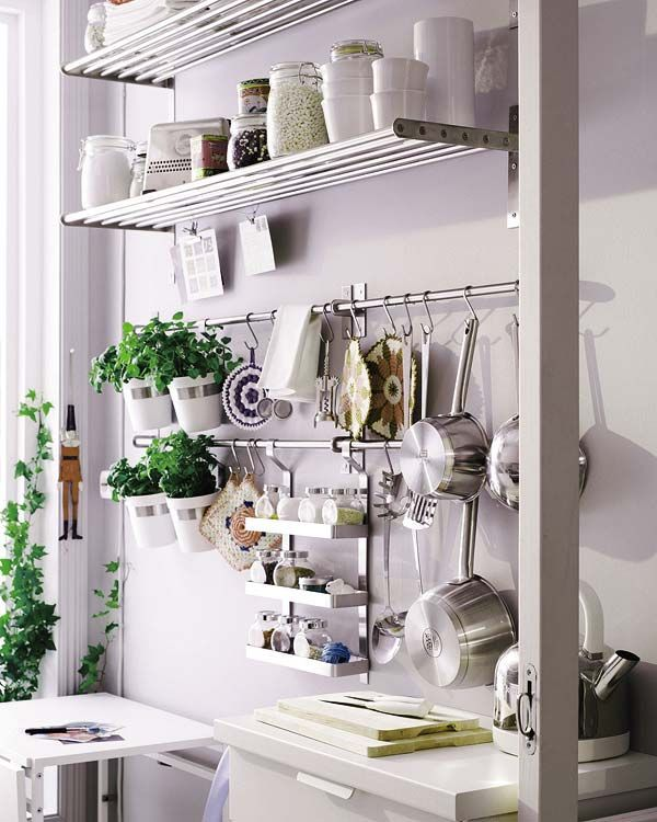 Dining Room Designs Furniture And Decorating Ideas Httphome Best Kitchen Shelves Designs 2018
