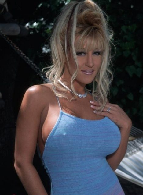Jill Kelly Jill Kelly Pinterest Jill Kelly