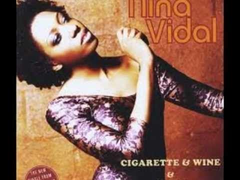 Nina Vidal My Love