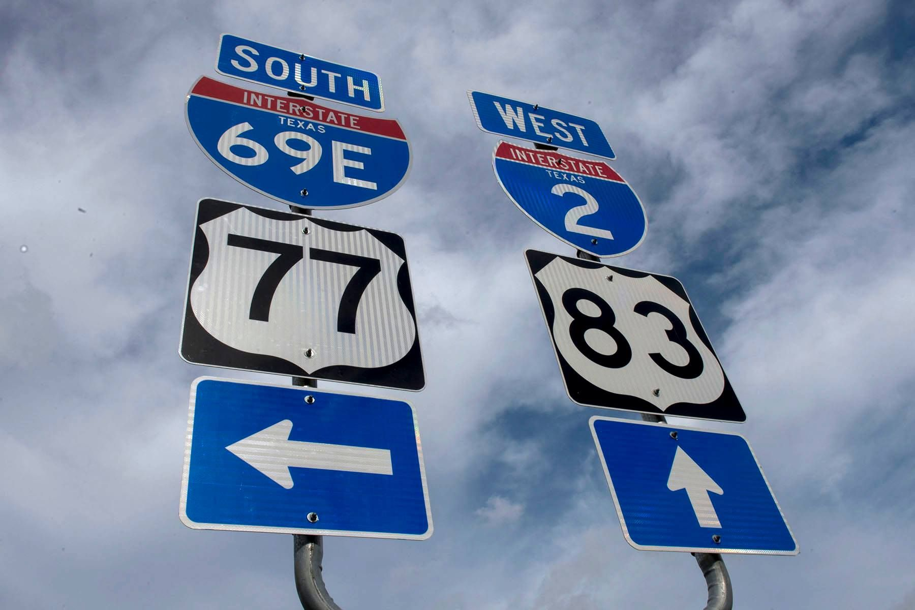 2 freeway glendale accident