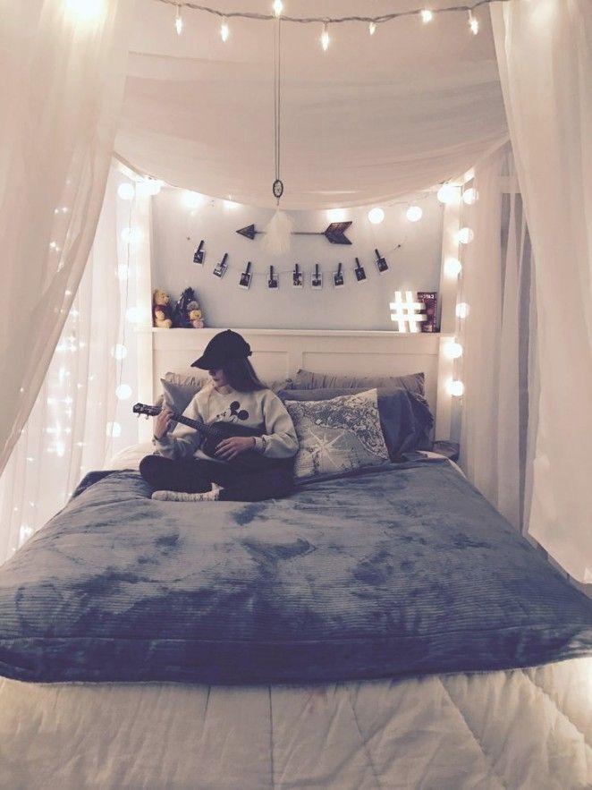 Best 25 Tumblr Room Decor Ideas Only On Pinterest Tumblr Rooms In Sunny Tumblr Bedroom Ideas Komnatnye Ukrasheniya Komnaty Mechty Dekor Komnaty Dlya Devushki