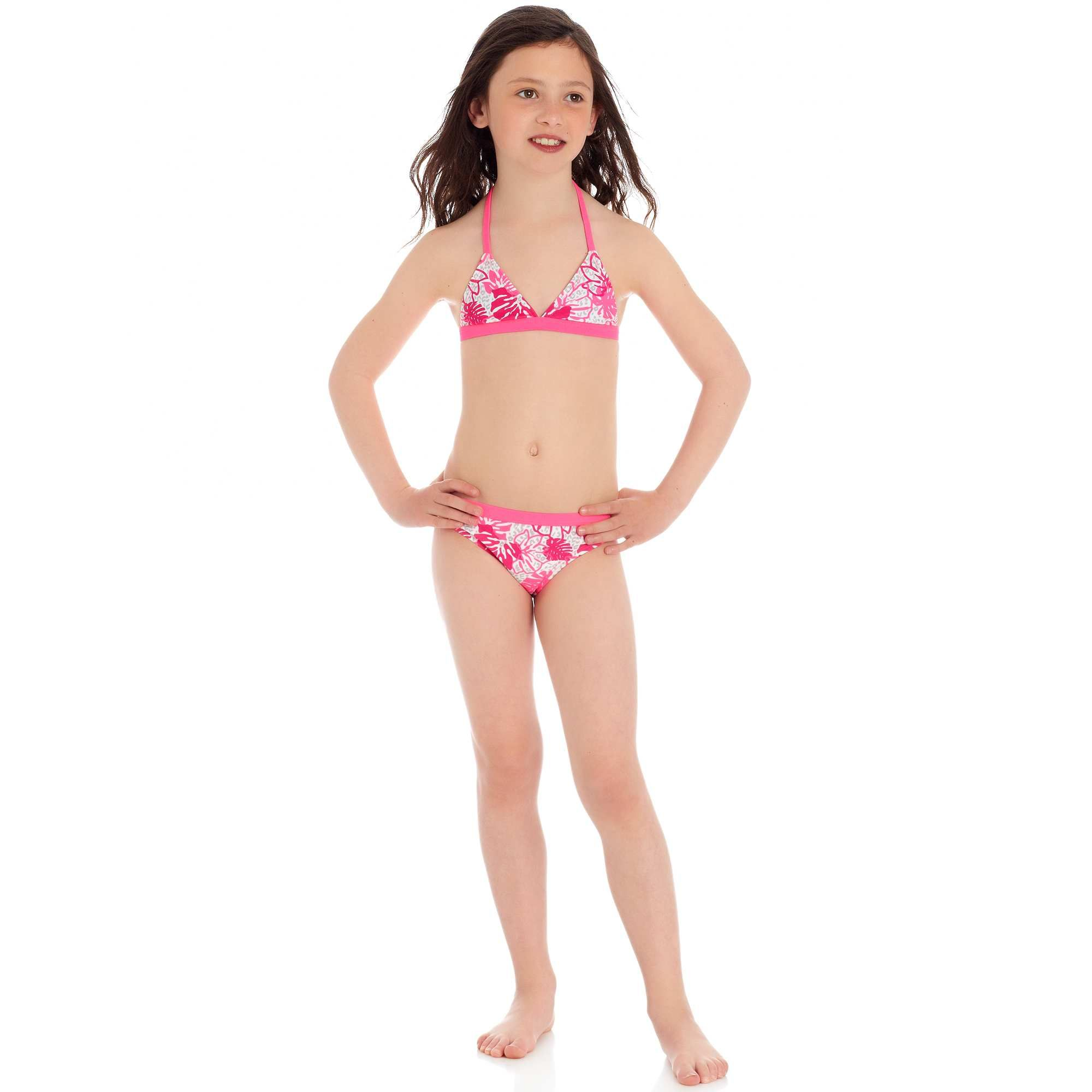 Swimwear, Girls, Bathing Suits, Little Girls, Swimming Suits, Daughters,  Maids, Swimsuit, Swimsuits