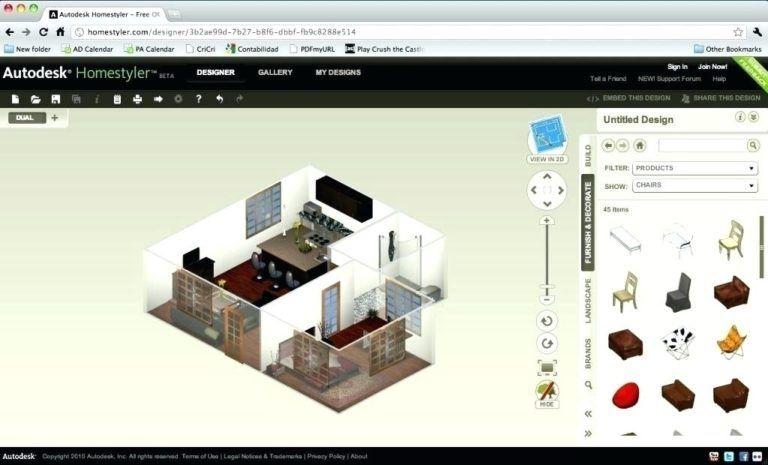 Design Your Own Bedroom Game Games Dream Home Make Best Collection Website Psychefolk Co Design Your Dream House Design Your Own Home Design Your Own Bedroom