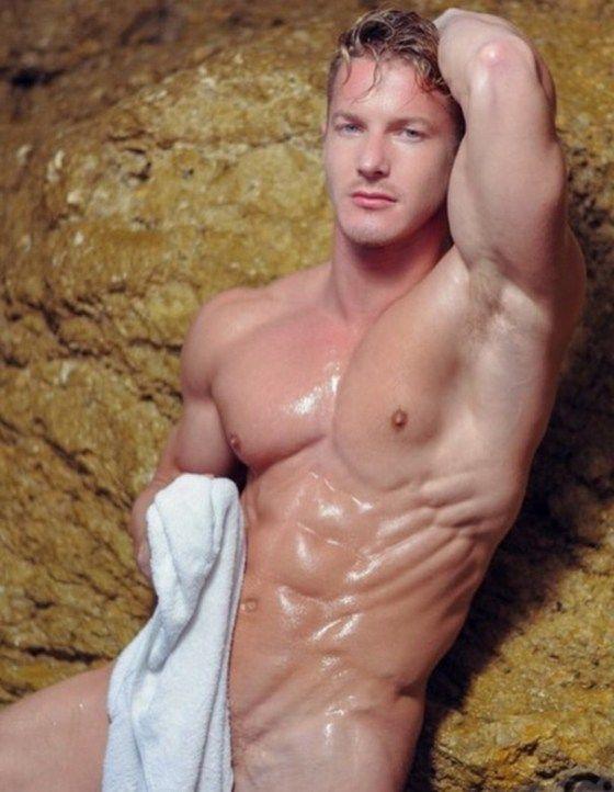 daryus ferdinand actor gay