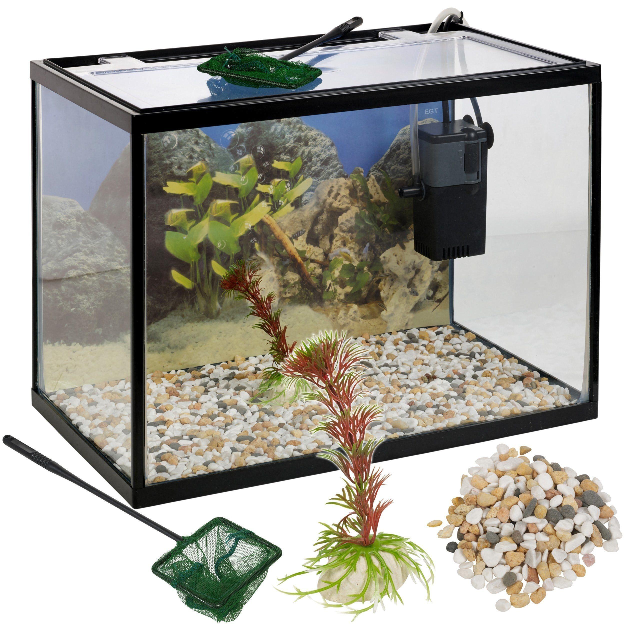 Akvaarium Tarvikutega Hind Ja Info With Images Aquarium Fish Tank Aquarium Glass Aquarium