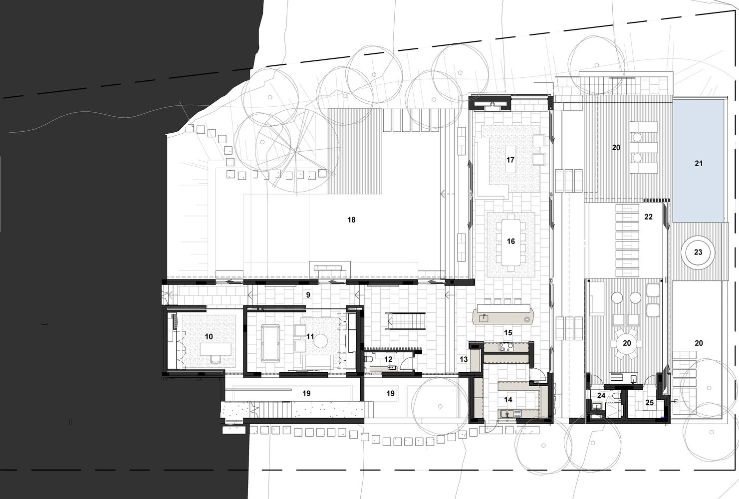 Pin On Architecture South African Contemporary