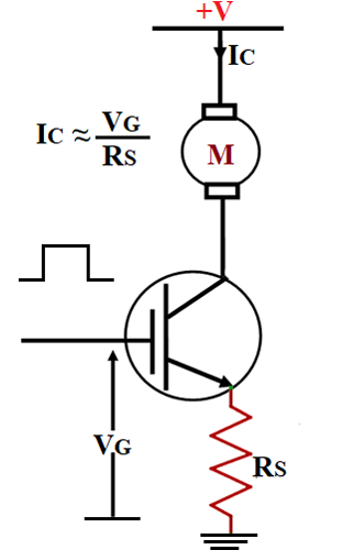 Switching Characteristics Of Igbt In 2020 Transistors Switched Mode Power Supply Electronics Circuit