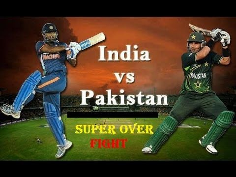 Best Super Over Match Pakistan Vs India T20 World Cup 2007 Super Over Pakistan Vs India Vs Pakistan Live Match Streaming