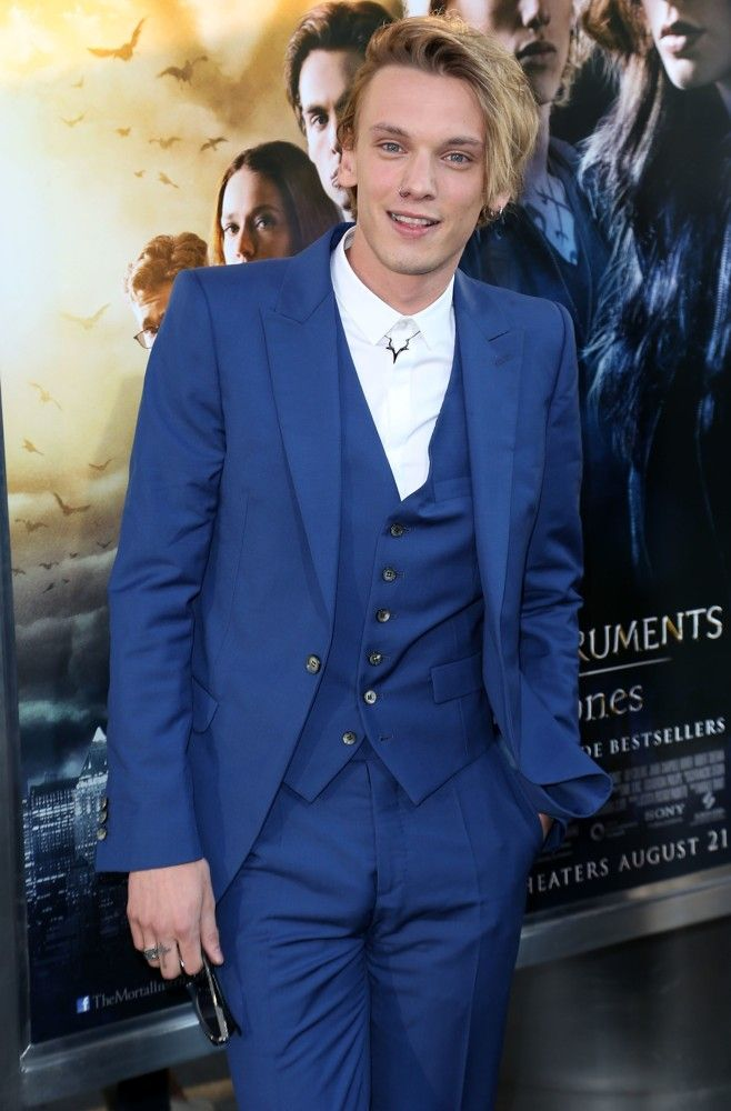 the mortal instruments movie premiere | ... Premiere of Screen Gems and Constantin Films' The Mortal Instruments