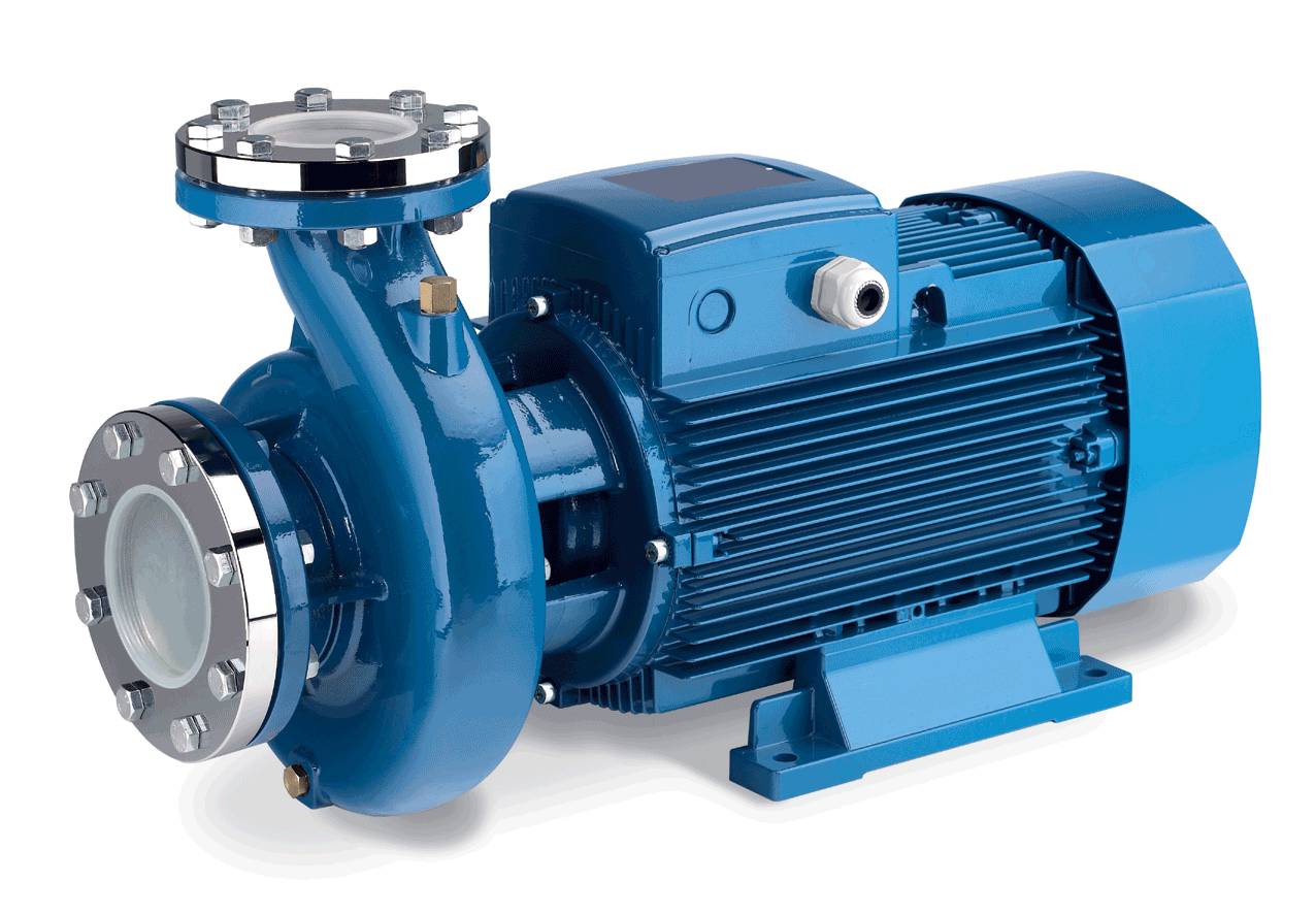 Water Pumps and Their use at Domestic Level Water pump