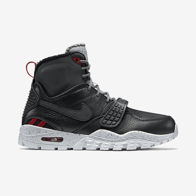 Nike Air Trainer SC 2 Men's Boot.