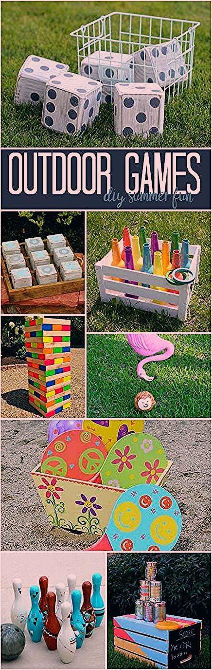 Photo of 26+ ideas for garden decoration ideas diy outdoors
