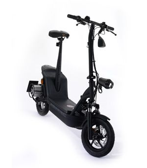 tante paula scooter pinterest scooters. Black Bedroom Furniture Sets. Home Design Ideas