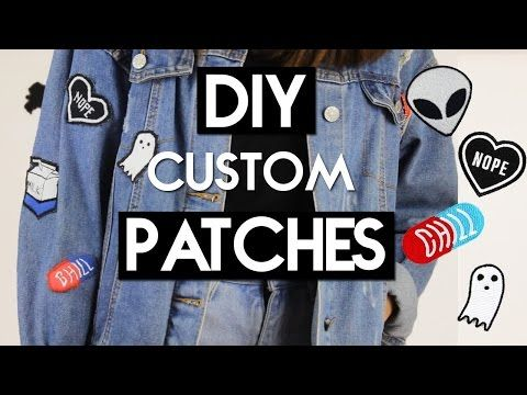 15 Fall Fashion DIY Projects That Will Transform Your