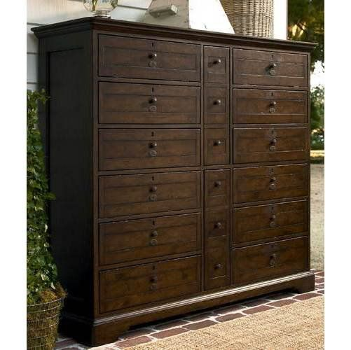 bedroom dresser paula deen down home bubbau0027s chest - Paula Deen Bedroom Furniture