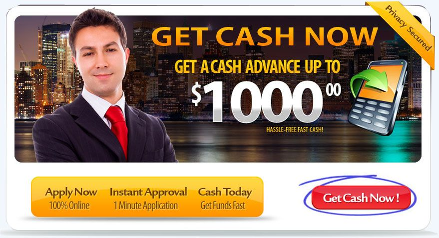 Cash loan texas image 6