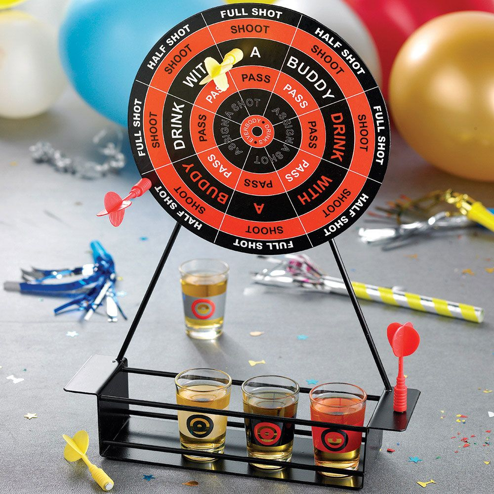 Test Your Strength Party Drinking Game Oyunsorf Net 4 Pinterest