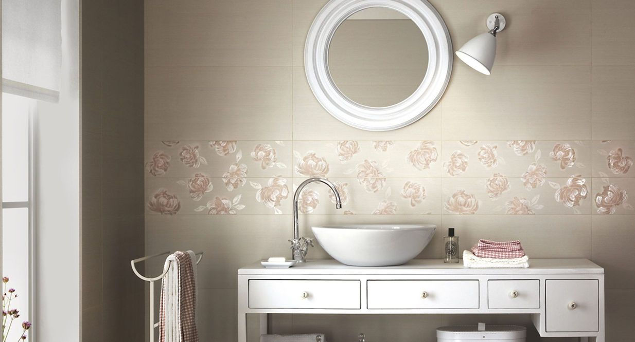 Ragno Bagno ~ Emejing piastrelle ragno cucina gallery ideas design