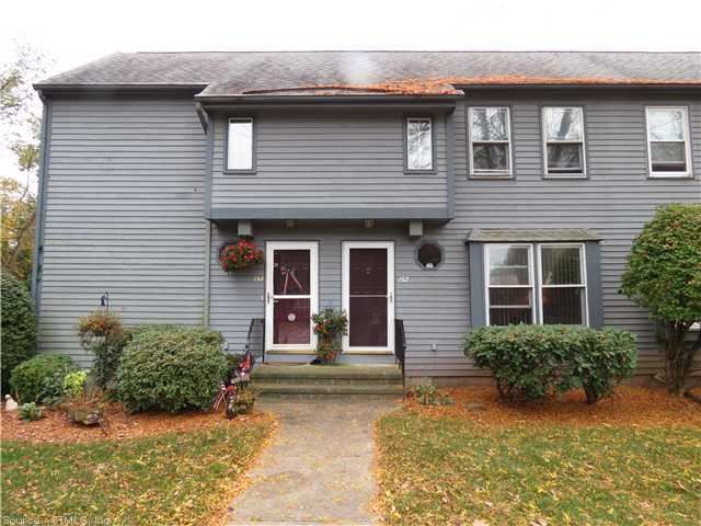New Listing At 1 Abbott Rd In Ellington Ct By Stephanie Phillips 114 900 Estate Homes Real Estate Find Real Estate