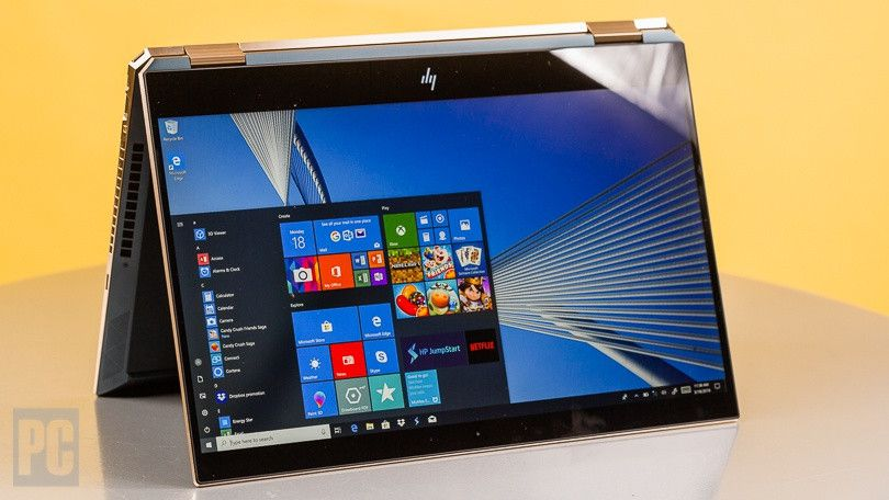 The Best 2 In 1 Convertible And Hybrid Laptops For 2020 Computers Tablets And Accessories Gaming Laptops Laptops And Tablet