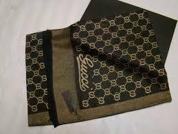 scarves gucci - Cerca con Google