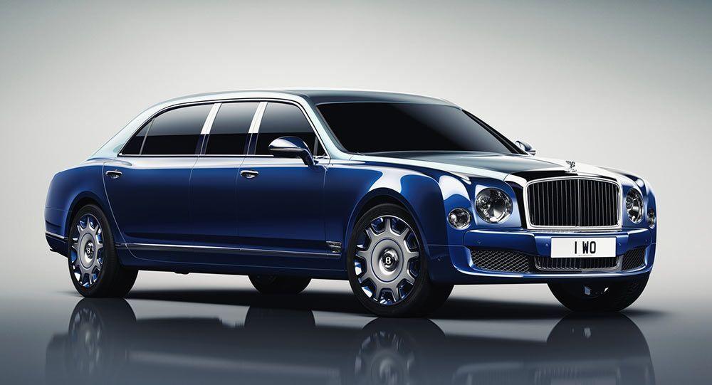 Luxury Car Manufacturers Best Photos Cars Pinterest Bentley
