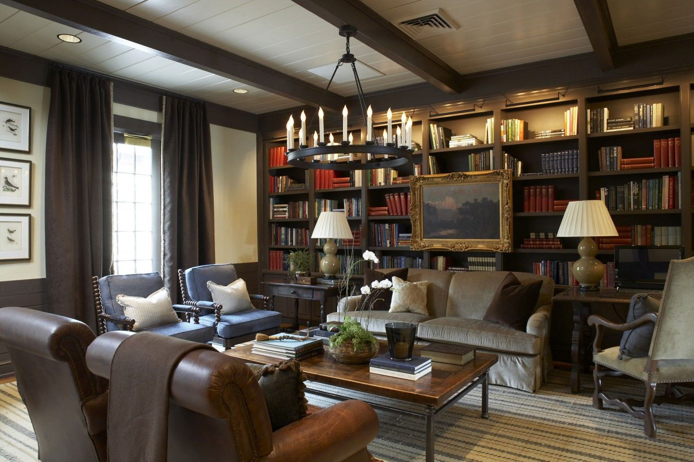 Country Club Of Birmingham Tammy Connor Interior Design Home
