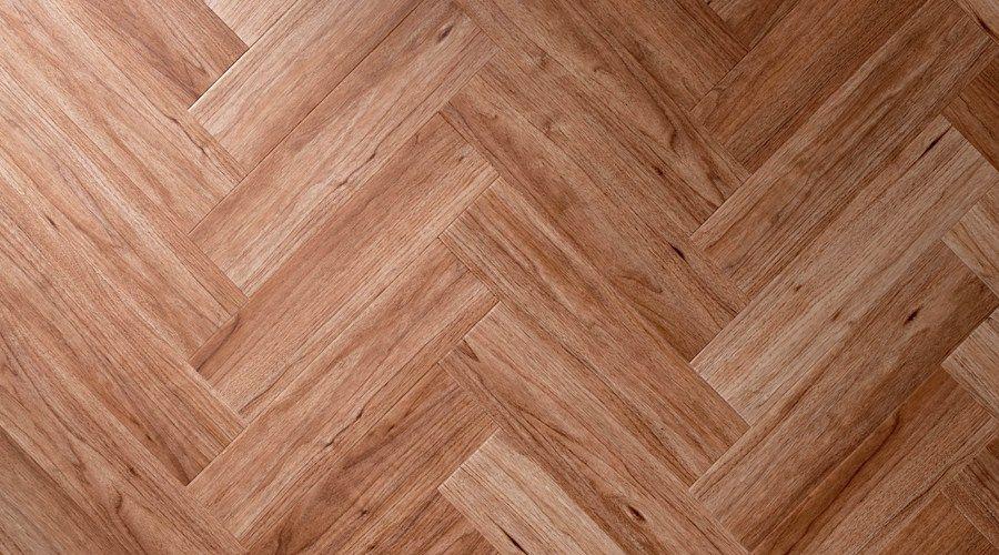 Amtico Laying Pattern Herringbone. Flooring