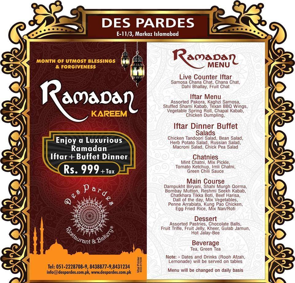 Pin By Liza Shahid On Entertaining Ramadhan Eid Vegetable Spring Rolls Iftar Shami Kabab