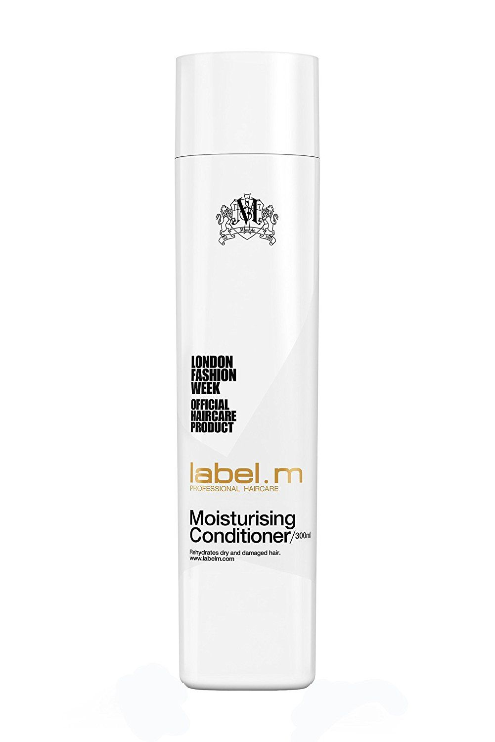 Label M Moisturising Conditioner (For Dry and Damaged Hair