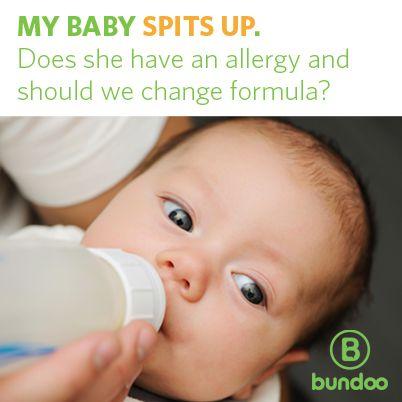 Pin by Bundoo on :: FEEDING :: | Baby formula, Baby prep ...