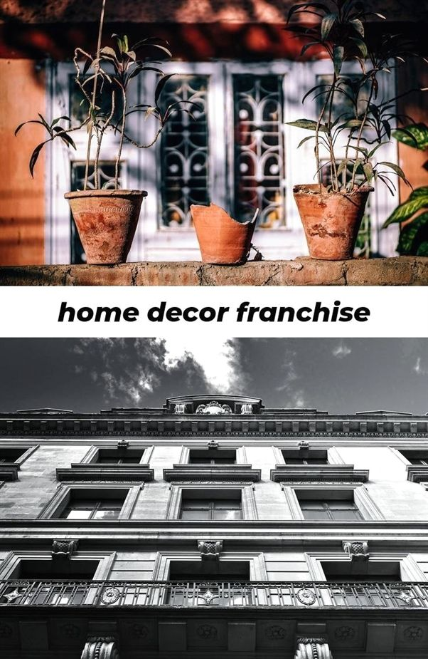 Home Decor Franchise 256 20190112085916 62 Home Decor Clearance