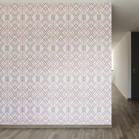 Backed By Our Infamous Your Grandma Will Be Jealous Guarantee Self Adhesive Wallpaper Will Save Your Time Mon Removable Wallpaper Home Decor Wall Wallpaper